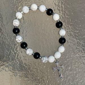 Handmade 'Patricia' Bracelet